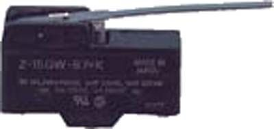 Ezgo Straight Arm Switch 1971 to 1981