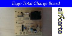 Ezgo Total Charge Replacement Circuit Board | Ezgo 28668-G01