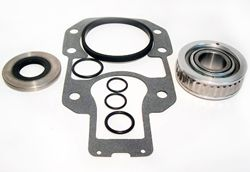 Gimbal Bearing Service Kit Alpha One/R/MR/MC-1