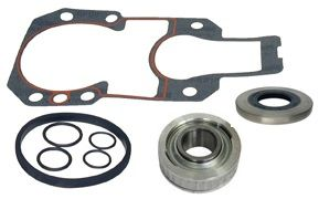 Gimbal Bearing Service Kit Alpha One/Alpha One Gen II/R/MR