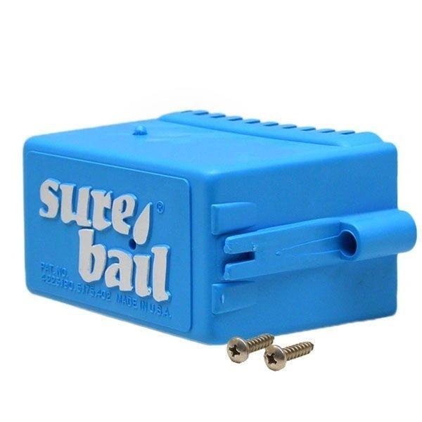 Sure Bail Bilge Pump Float Switch
