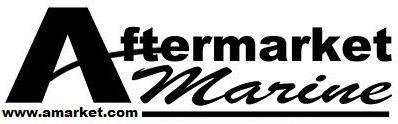 Aftermarket Marine