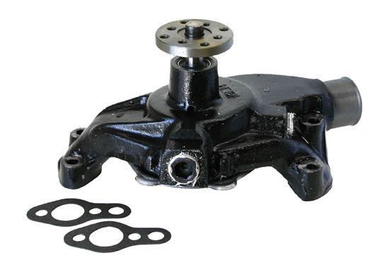 Chevrolet V6 & V8 Small Block Engine Circulating Pump