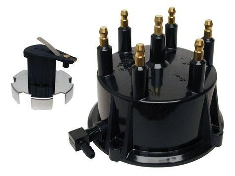 V6 HEI Thunderbolt Tune Up Kit