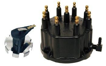 V8 HEI Thunderbolt Tune Up Kit