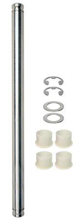 Alpha One Gen II Front OR Rear Ram Anchor Pin Kit