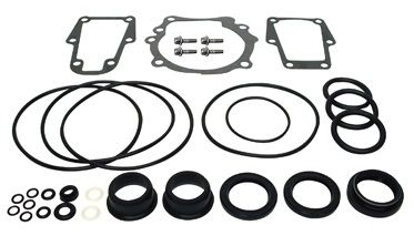 OMC Cobra Lower Seal Kit