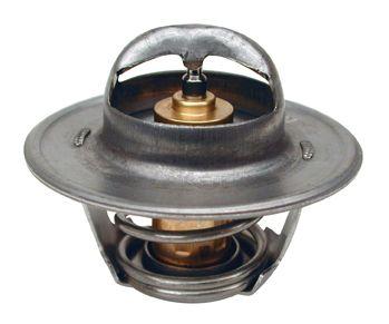 Chevrolet V6 or V8 & Ford V8 Engines 140° Thermostat