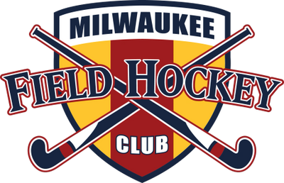 Milwaukee Field Hockey Club