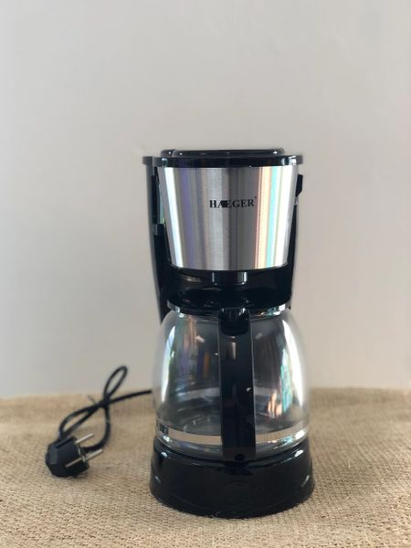 Coffee Brewer / Filter Coffee Machine