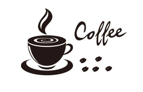 2 Month Organic Coffee Subscription