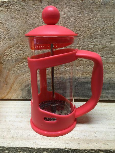 Coffee Plunger 12 OZ