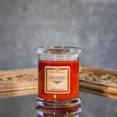 Phoenix Rising 10oz Soy Candle