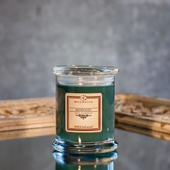 Redwoods 10oz Soy Candle