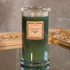 Redwoods 18.5oz Soy Candle