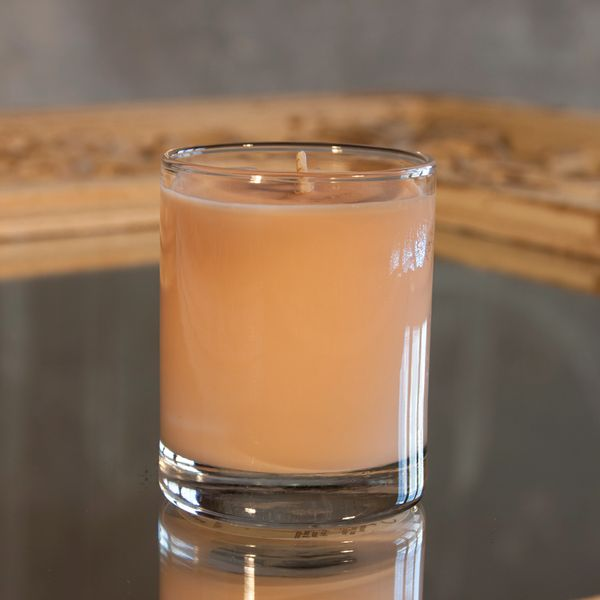 Cookie Shop 2.5oz Soy Candle in Glass