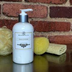 High Cotton 8oz Lotion