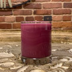 Artemis 2.5oz Soy Candle in Glass