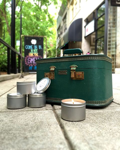 Sweater Weather 7oz Travel Tins