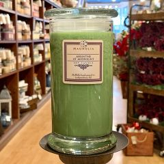 Absinthe at Midnight 18.5oz Soy Candle