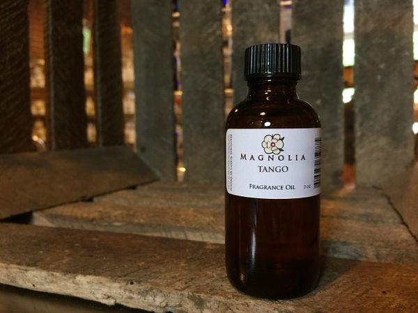 Tango 2oz Fragrance Oil