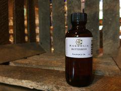 Butterbeer 2oz Fragrance Oil