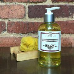 Pomegranate Twilight Hand Soap