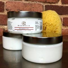Sugared Fig Body Cream
