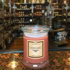 Autumn Magic 10oz Soy Candle