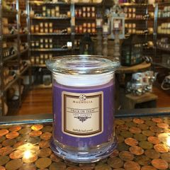 Trick or Treat 10oz Soy Candle