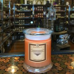 Independence 10oz Soy Candle