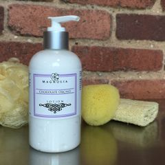Chocolate Orchid 8oz Lotion