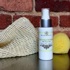 Lemongrass Rosemary 2oz Aroma Mist