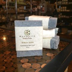 Birch Bark Bar