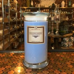 Country Garden 18.5oz Soy Candle