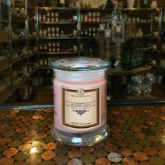 Flower Shop 10oz Soy Candle