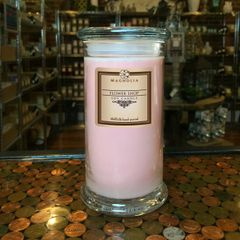 Flower Shop 18.5oz Soy Candle