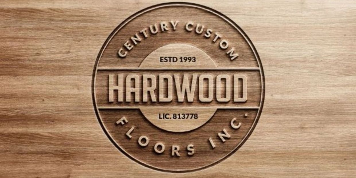 Leading Hardwood Flooring Service in Los Angeles