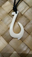 Matau - Fish Hook