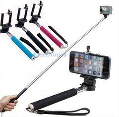 Selfie Stick (monopod)