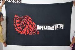Tausala Lavalava / Pareo - Regular