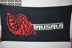 Tausala Lavalava / Pareo - Plus Size