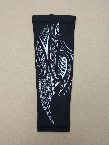 Sleeve Youth Size EXTRA SMALL (XS)