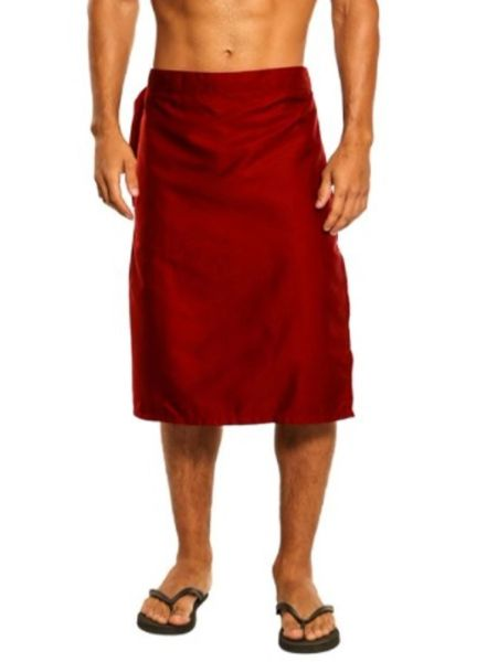 Formal Lavalava - Other Colours