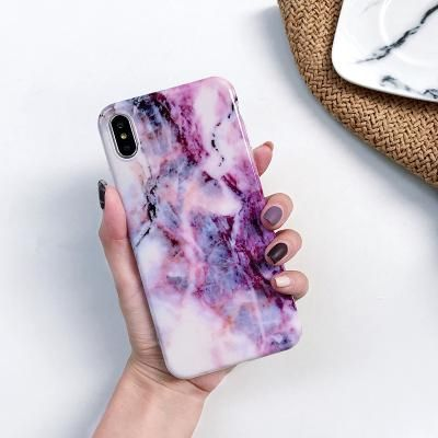 Iphone Case for Iphone X/XS
