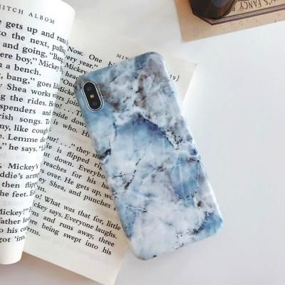 Iphone Case for Iphone XR