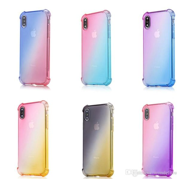 Iphone Case for Iphone XR/XS MAX/X/XS