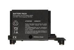 Broncolor Mobil A2R A2L Lithium LiFePO4 Battery Rebuild