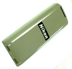 Nikon BC 50 Battery Rebuild