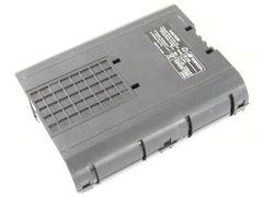 Topcon RL H4C SV2S BT 74Q Battery Rebuild